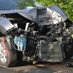 What To Legally Expect After A Car Accident or DUI